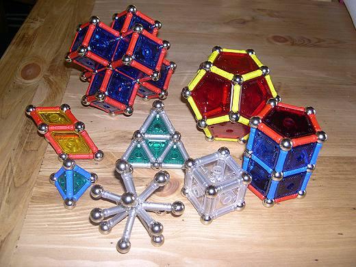 puzzle jeux g omag jeu de jeu de puzzle gratuit en ligne vos puzzles joli. Black Bedroom Furniture Sets. Home Design Ideas