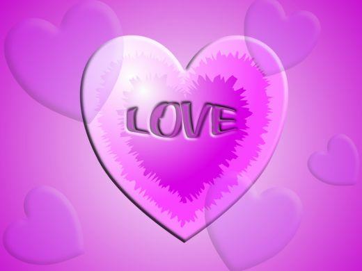 rencomtre recherche amour gratuit