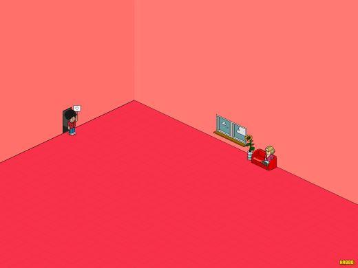 Puzzle Habbo - Jeu-de-Puzzle.net - jeu de puzzle gratuit ...