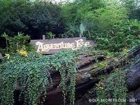 Adventureland #1