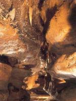 Grottes de Maxange