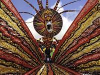 Carnaval : Miami