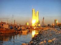 Bahreïn : BFH