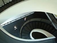 Musée Kiarma, Helsinki