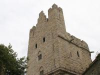 Carcassonne : Monument