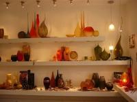 Vases de Murano