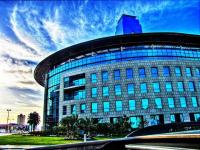Bahreïn : Banque Al-Ahli