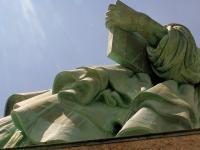 Les dessous de Liberty