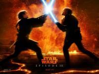 1 contre 2 star wars