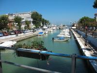 Port de Riccione 2