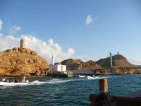 En Oman