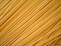 -Spaghetti-