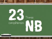 Nb 23