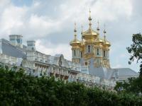 Palais Grande Catherine
