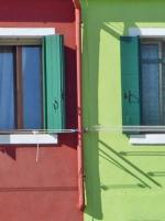 035 Burano windows 1