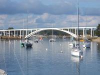 Pont de Kerisper