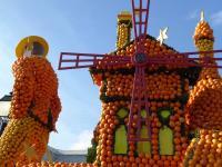La Fête des Citrons (1)