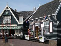 Village de Marken