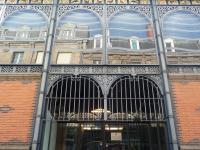 Limoges (12)