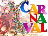 Retour du Carnaval
