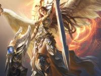 League angels 11