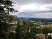 Forcalquier Haute Provence