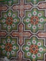 Céramique tunisienne 2