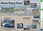 Nevers Magny-Cours